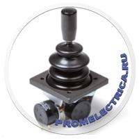 Finger Joystick Series 830